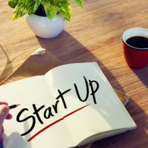 "Startup innovative, ""Global Start Up Program"" offre opportunità di formazione e stage all'estero"
