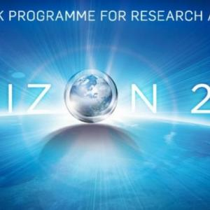 Horizon 2020, an online seminar on the amendment procedure