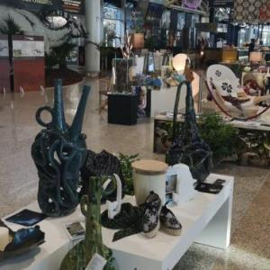 Olbia Airport, a successful experiment: since its closure for the restyling of the airstrip, the airport has become a showcase for Sardinian excellence