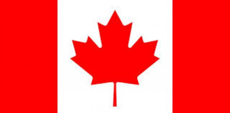 10 migliori siti di incontri Canada