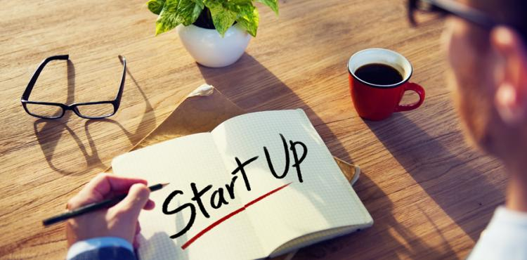 Startup innovative, online il nuovo report trimestrale