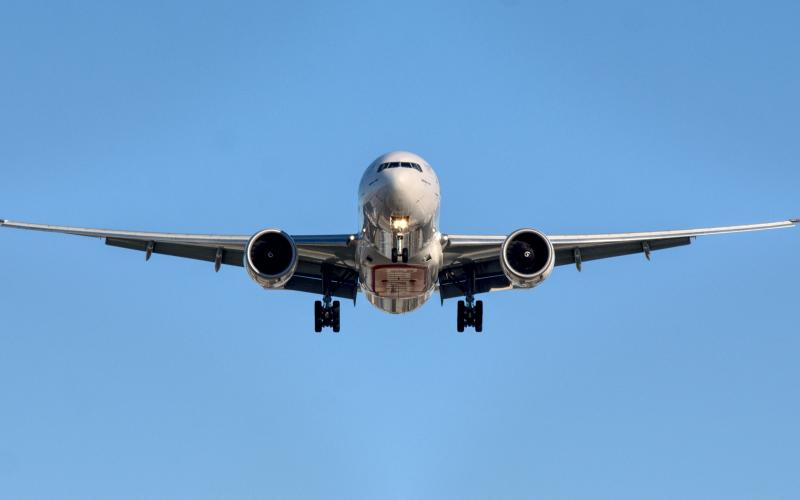 Airlines, EU Commission approves new aid scheme